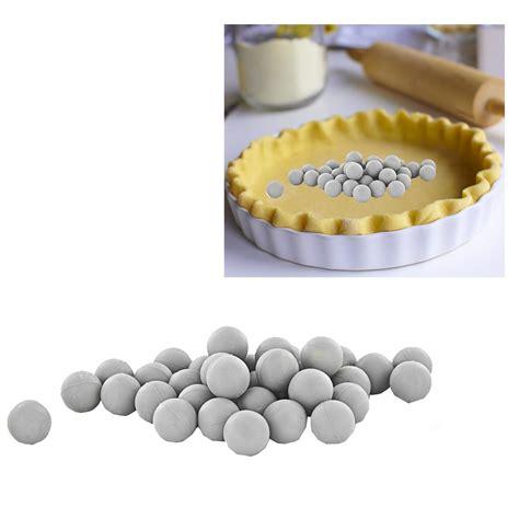 silicone cuisine billes de cuisson en silicone dites haricots