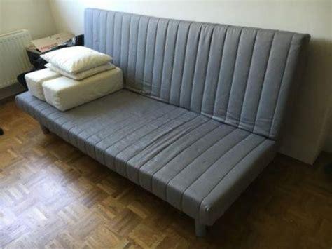 sofa bei ikea klappsofa kaufen gebraucht und günstig