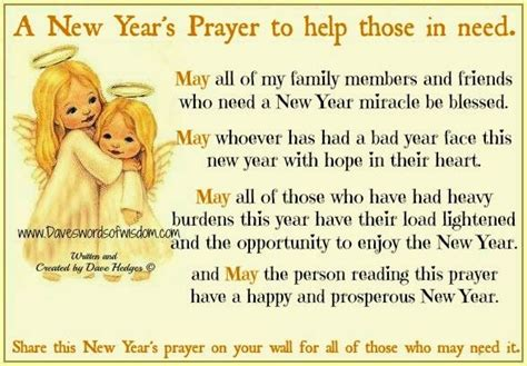 new years prayer images best 25 new years prayer ideas on prayer for new year to god and prayer