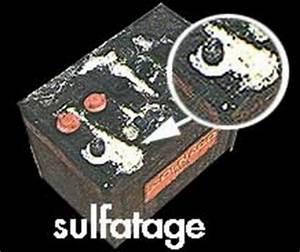 Peut On Recharger Une Batterie Sans Entretien : la batterie automobile technique page 2 ~ Medecine-chirurgie-esthetiques.com Avis de Voitures