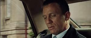 Daniel Craig Casino Royale Haircut | www.pixshark.com ...