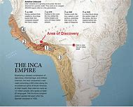 Best Ideas About Andes Map Find What Youll Love - Andes mountains map