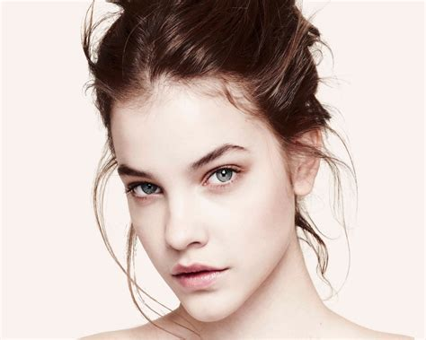 Barbara Palvin Wallpaper (38553913)