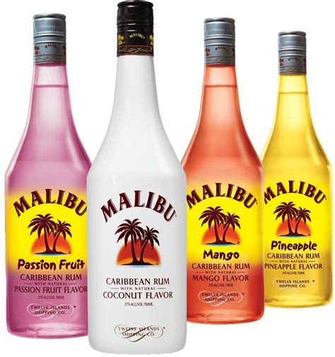 what to mix with rum mmm malibu rum one of my all time faves drinks pinterest colleges cas and spring break