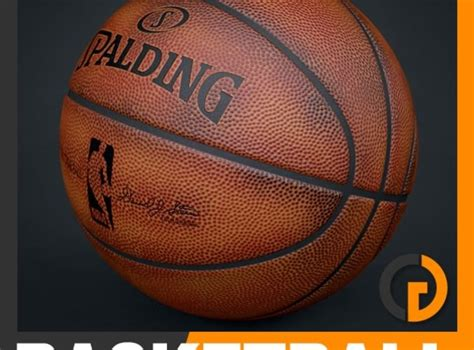 spalding nba official  basketball game  model max
