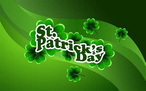 st patricks day st patricks day quotes quotesgram
