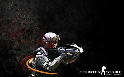 CS Go Wallpapers 1920X1080 - WallpaperSafari