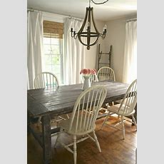 Dining Room Design  Ideas For Affordable Dining Room
