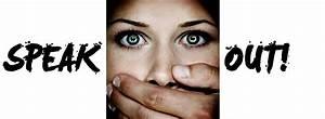 Domestic Violence | Smart Christian Woman Magazine  Domestic