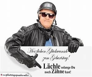 Geburtstagssprüche 30 Lustig Frech : geburtstagskarte f r m nner bitte l cheln ~ Frokenaadalensverden.com Haus und Dekorationen