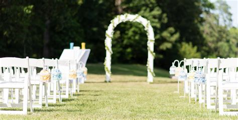 78 inexpensive wedding venues inexpensive wedding