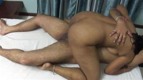 Xhamster Indian Hd Sore