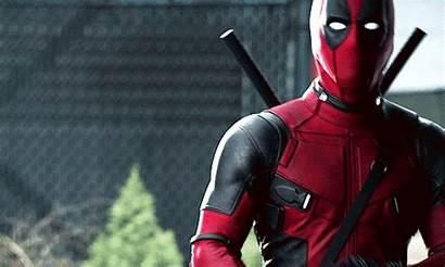 Superhero Deadpool Imagines Marvel Shh Lips Pooped