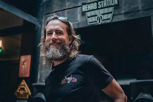 Stone Brewing�... Greg Koch Quotes