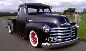 Pick Up Chevrolet 1950 : hot rod 1950 chevy great look all around ol 39 skool trucks pinterest chevy awesome and ~ Medecine-chirurgie-esthetiques.com Avis de Voitures