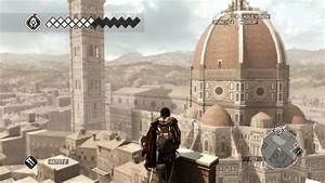 Top 7 monuments in the Assassin's Creed games – Lakebit
