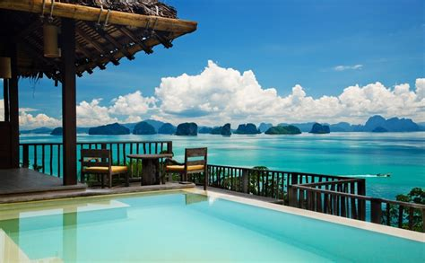 Six Senses Yao Noi  Uniq Travelplanner  Uniq Travelplanner. Free Windows Malware Protection. Piano Movers Nashville Tn Act Software Review. Annuity Tax Calculator Bachelors In Fine Arts. Private Wealth Management Chicago. Nashville Medical College Cox Arena San Diego. New York Finance Recruiters Bachelors In It. Interest Rates Home Equity Loans. Current Jumbo Mortgage Rates