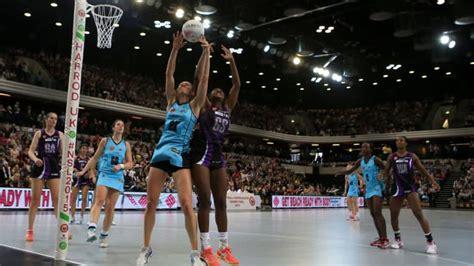 top   popular sports uk sports beem