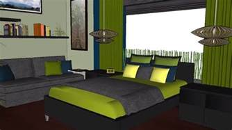 mens bedroom designs small space room tour 51 makeover mondays ikea guys small bedroom youtube