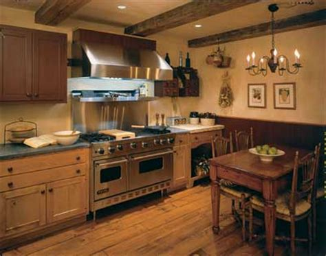 country industrial kitchen how to choose an oven howstuffworks 2718