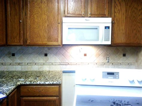 1000 images about granite on