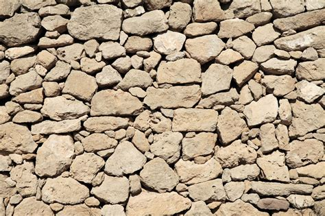 rock wall pictures stone wall background free stock photo public domain pictures