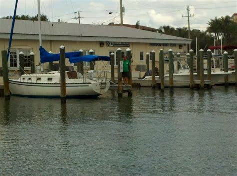 Freedom Boat Club Venice by Freedom Boat Club In Venice Fl Manatee Chamber Members