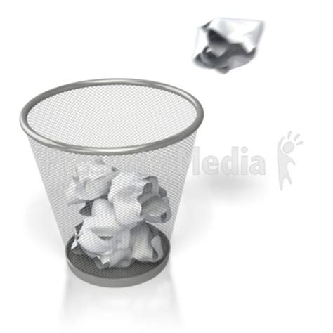throwing paper  trash  clipart great
