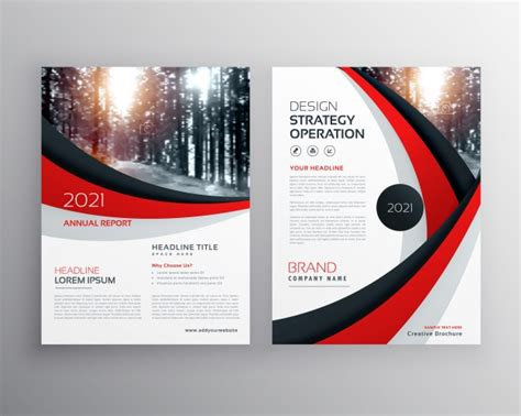 Flyer Vectors Photos And Psd Files Free A Template Vectors Photos And Psd Files Free Downl On