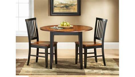 Slumberland Furniture-arlington Collection-dining Set