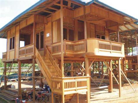 sekilas tentang kayu studi bahan bangunan universitas