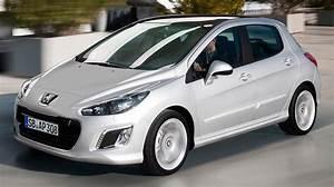 Reprise Voiture Peugeot : reprise voiture pour achat occasion peugeot tracteur agricole ~ Gottalentnigeria.com Avis de Voitures