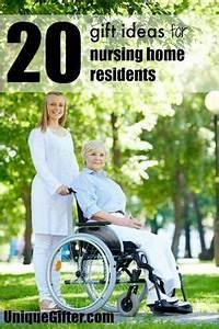 Best Gift Ideas for Senior Citizens and the Elderly