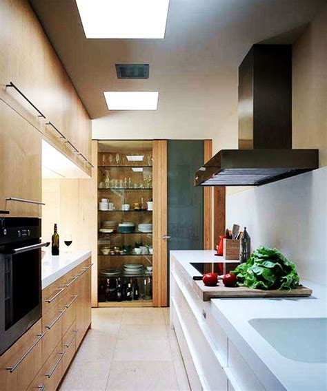 modern kitchen design idea 25 modern small kitchen design ideas