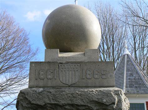 ct monuments net part 15