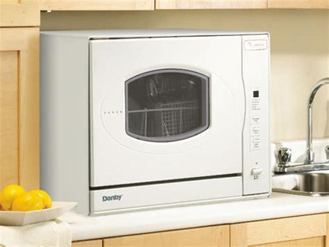 dishwasher with countertop danby countertop dishwasher