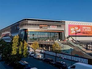 East Side Mall Berlin Eröffnung : er ffnungstermin f r east side mall steht fest ~ Watch28wear.com Haus und Dekorationen
