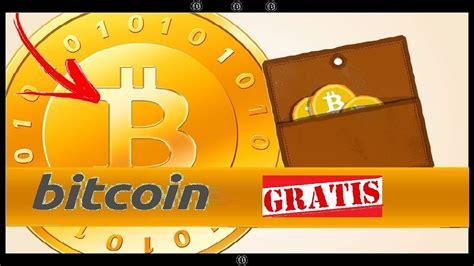 It does not rely on a central server to process transactions or store funds. Como Conseguir $ 365,90 Reais em Bitcoins de Forma Gratuita - 2018 - DicaBTC - !!! - YouTube