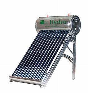 Solarzelle Für Gartenhaus : solaranlagen neu und gebraucht kaufen im baustoffhandel ~ Lizthompson.info Haus und Dekorationen