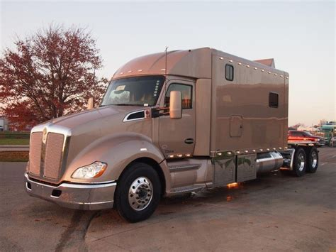 used truck kenworth t680 kenworth t680 in fort wayne in for sale used trucks on