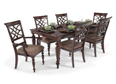 woodmark  piece dining set dining room sets dining