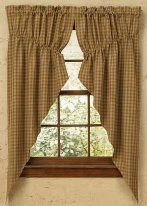 sturbridge curtains curtains blinds