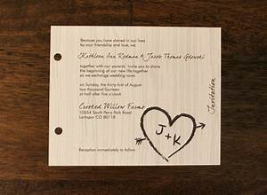 invitation page With wedding invitations katy tx