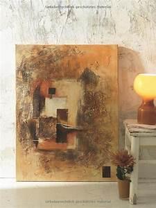 Kunst Für Zuhause : ideenreich abstrakt acrylbilder f r ein modernes zuhause alice r gele b cher ~ Sanjose-hotels-ca.com Haus und Dekorationen