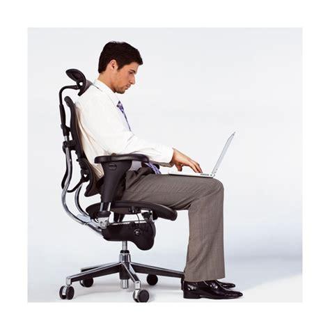 fauteuille de bureau fauteuille de bureau ergonomique 28 images fauteuil
