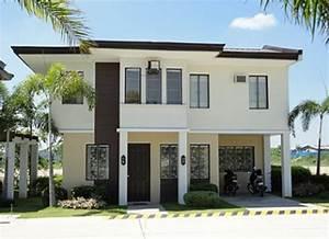 Exterior House Design | Marceladick.com