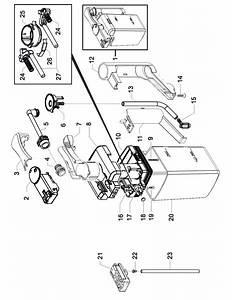 File Xelsis Evo Milk Carafe Parts Diagram Pdf