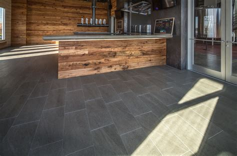crossville ceramic tile distributors commercial gallery commercial flooring projects longust