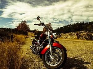 Idee Cadeau Moto : les meilleures id es cadeaux pour un motard ~ Melissatoandfro.com Idées de Décoration