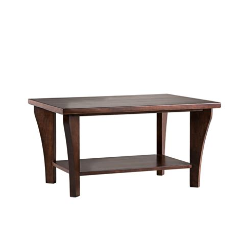 furniture stores coffee tables canterbury coffee table home envy furnishings solid